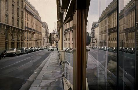 Loving it right now: Photorealist paintings