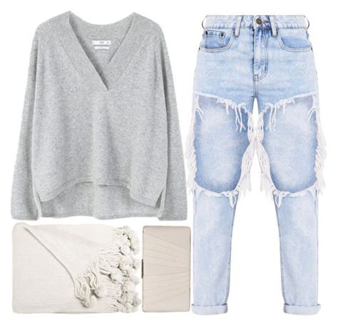 """""""Untitled #290"""" by fashionqueen14871 liked on Polyvore"""