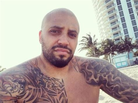 """""""Straight Outta Compton"""" Suge Knight Actor Charged With"""