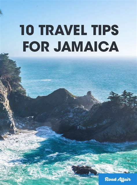 10 Travel Tips for Jamaica | Beautiful, Videos and Pictures