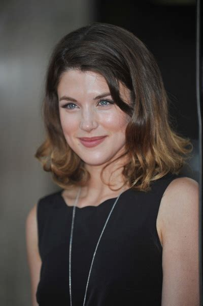 Lucy Griffiths - Ethnicity of Celebs   What Nationality
