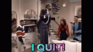 Jeffrey IQuit GIF - Jeffrey IQuit - Discover & Share GIFs