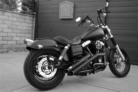 Need vance & hines advise asap!!! - Page 2 - Harley